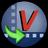 asoftech video converter