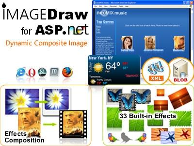 Download ASP.NET ImageDraw