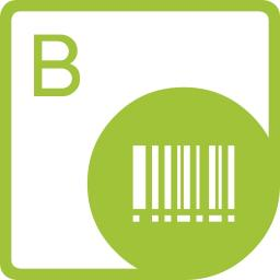 Download Aspose.BarCode for .NET