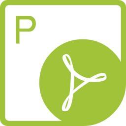 Download Aspose.Pdf for .NET
