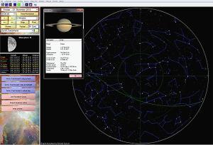 Download Asynx Planetarium