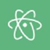 Atom for Mac