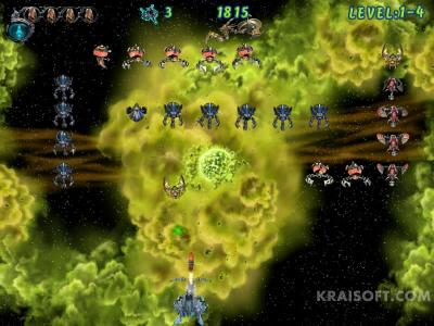 Download Atomaders 2