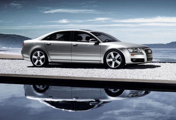 Download Audi TT Clubsport Part 2 Screensaver