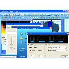 Download Audio Edit Magic