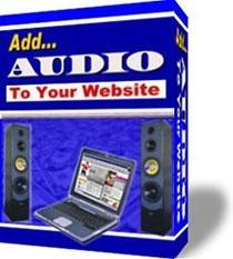 Download audiocodsof2