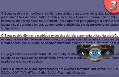 Download AureoSoft Eyegreeable Personal Edition