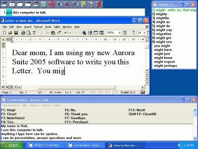 Download Aurora Suite