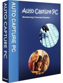Download Auto Capture PC