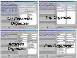 Download Auto Organizer Deluxe