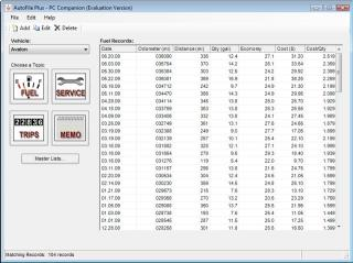 Download AutoFile Plus