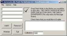 Download Automatically Push My Buttons