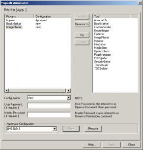 Download Automator