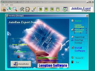 Download AutoRun Expert