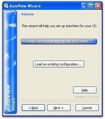 Download AutoView