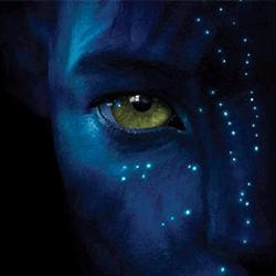 Download Avatar Fan Depot Puzzles