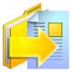 avd filelist