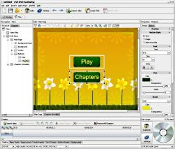 Download AVS DVD Authoring