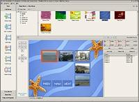 Download AVS Video Editor for 2007