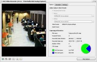 AVS Video Recorder