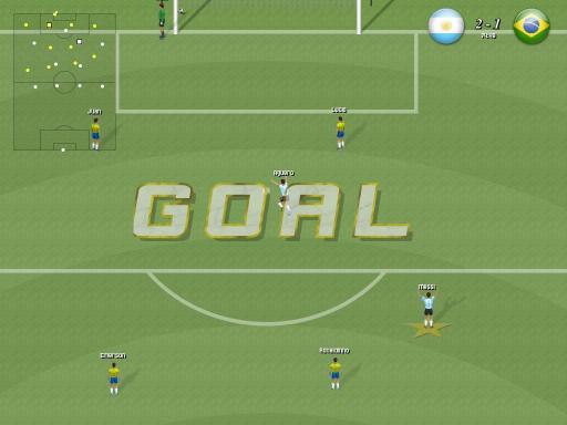 Download Awesome Soccer