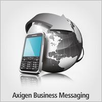 Download Axigen Business Messaging for Windows