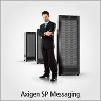 Download Axigen SP Messaging for Windows