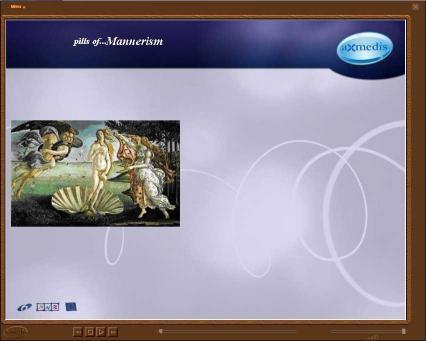 Download Axmedis Multiskin Player