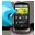 Backuptrans Android SMS + MMS Transfer