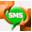 Backuptrans iPhone SMS Backup & Restore