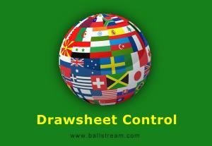 Download BallStream Drawsheet Control