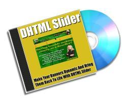 Download bannerslide2