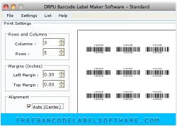 Download Barcode For Mac OS