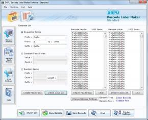 Download Barcode Generate
