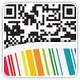 barcode generator free