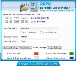 Download Barcode Inventory System