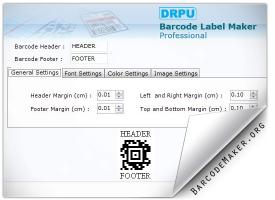 Download Barcode Maker