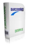 BarcodeNET