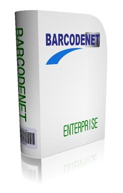 Download BarcodeNET