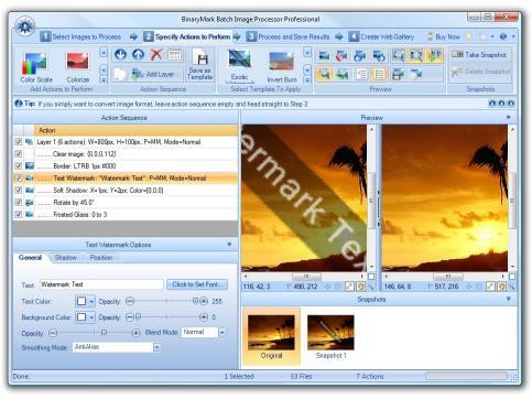 Download Batch Image Processor 2014
