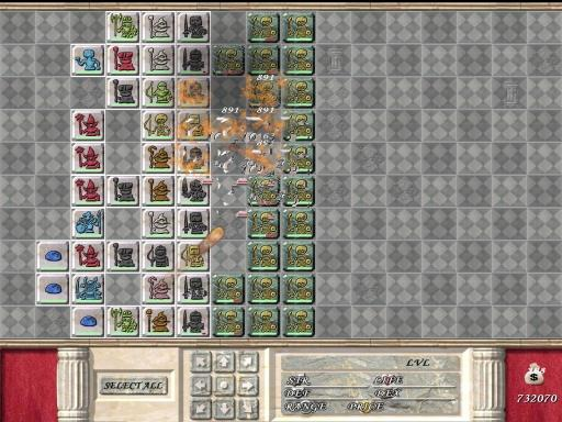 Download Battle Of Tiles
