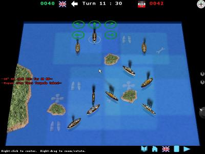 Download Battleship Chess