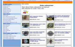 Download BeListings Free eBay Software