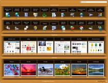 Download Berokyo for Windows