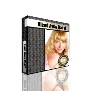 Download best blender 3