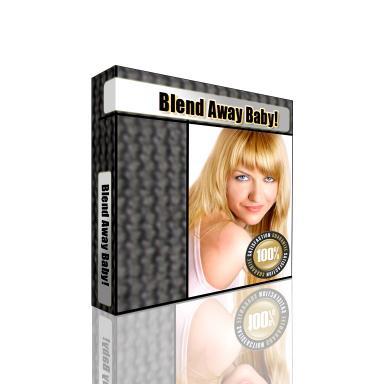 Download best blender 6
