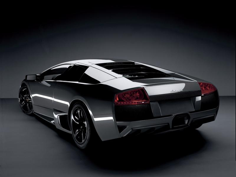 Download Best Cars in the World