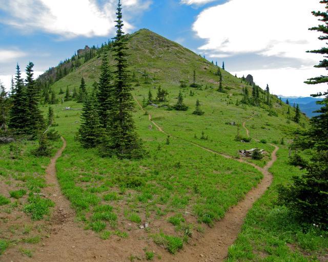 Download Best of Natural Landscapes Part 11