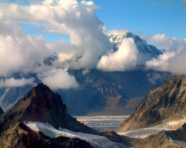 Download Best of Natural Landscapes Part 3
