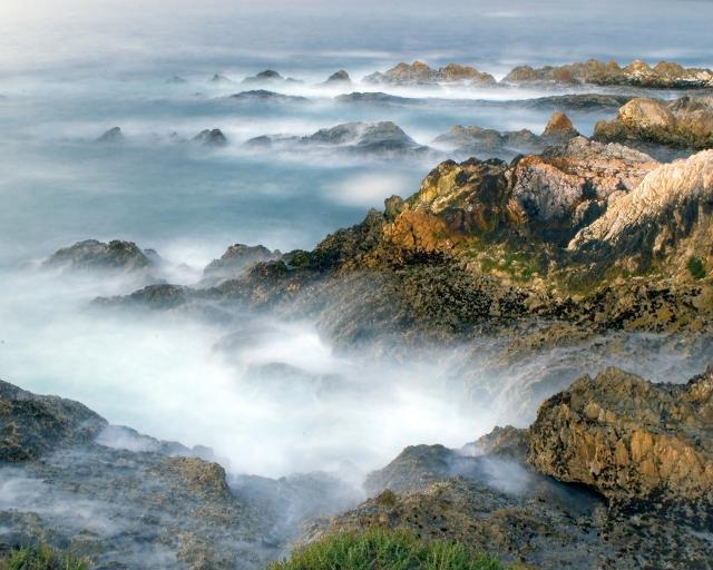 Download Best of Natural Landscapes Part 4